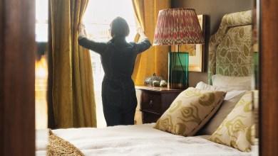 Photo of Airbnb anuncia protocolo de limpieza avalado por FUNSALUD y la UNAM