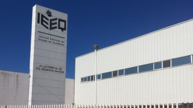 Photo of Aprueba IEEQ lineamientos para Proceso Electoral 2020-2021
