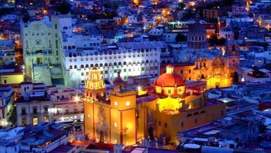 Photo of Recibe el estado de Guanajuato sello de Viaje Seguro del WTTC