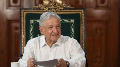 Photo of Consejo Asesor Empresarial acompañará a AMLO en cena con Trump