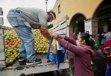 Photo of Solicitarán solidaridad de empresas para apoyar a familias de San Juan