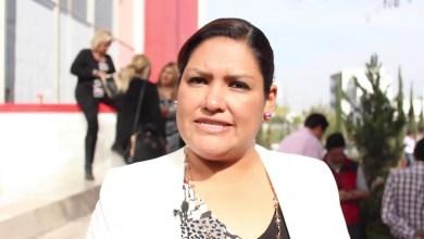 Photo of PRI exige transparencia en el actuar de la Secretaría de Salud en Querétaro