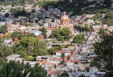 Photo of El Marqués avanza en la mejora regulatoria