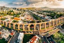 Photo of Somos en Querétaro 2.6 millones de habitantes; y sigue creciendo