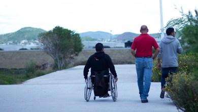 Photo of Promueven inclusión social y laboral de personas con discapacidad
