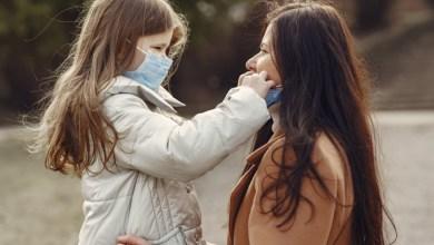 Photo of Cambiar la manera de pensar, fundamental para enfrentar a la pandemia