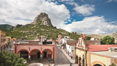 Photo of Participa Querétaro en Tianguis Turístico Digital