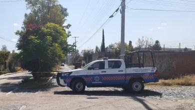 Photo of Localizan muerta a mujer desaparecida en San Juan del Río