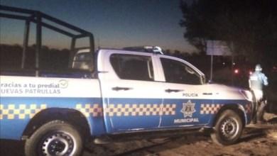 Photo of Policías localizan a menores de edad extraviadas