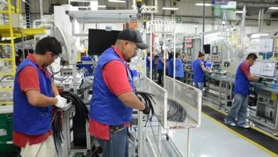 Photo of En San Juan del Río se han infectado de Coronavirus 63 empleados