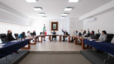 Photo of Garantiza San Juan del Río descuentos por pago oportuno en predial