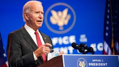 Photo of Colegio Electoral de EU confirma victoria de Joe Biden