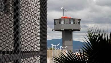 Photo of Modelo Cosmos del Sistema Penitenciario respeta los DDHH