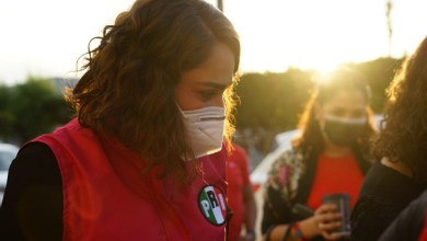Photo of Abigail Arredondo se reúne con jóvenes y mujeres en diversos municipios