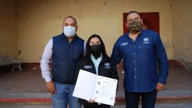Photo of Previenen y combaten adicciones en la administración de San Juan del Río