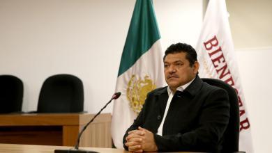 Photo of Ante elecciones Secretaría del Bienestar blindará programas sociales