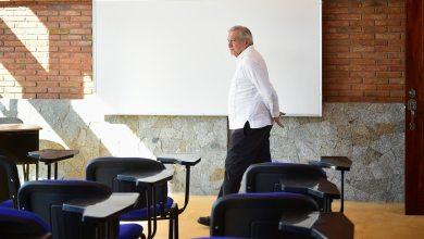 Photo of Van inauguradas 140 Universidades del Bienestar
