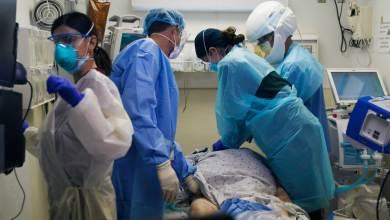Photo of Querétaro enfrenta el momento más crítico de la pandemia