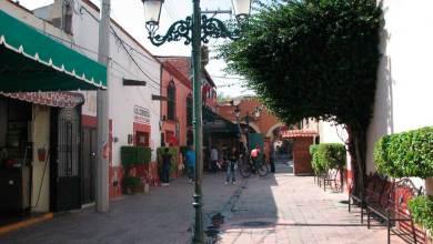 Photo of Más de 50 empresas en Tequisquiapan han cerrado por Covid-19