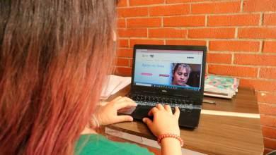 """Photo of UAQ inaugura Foro """"Salud Mental, Virtualidad y Pandemia"""""""