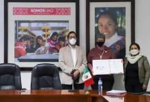 Photo of UAQ apoya a Tolimán en análisis ambiental