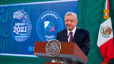 Photo of Reaprovecharán los bienes confiscados de la delincuencia