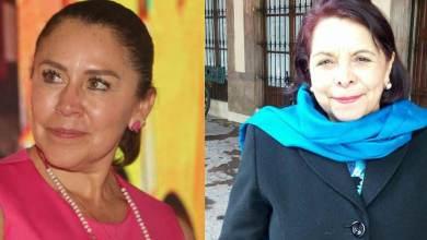 Photo of Diputados del PAN autorizan jubilación completa para Celia Maya y Consuelo Rosillo
