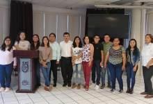 Photo of Alumnos de UTSJR desarrollan software para peritos en informática