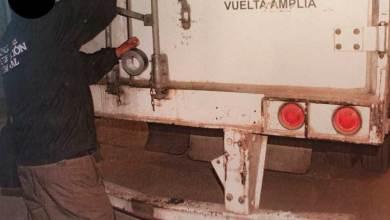 Photo of FGR concreta operativo en San Juan del Río y Corregidora