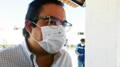 Photo of Urgente se aplique vacuna anti Covid-19 en San Juan del Río