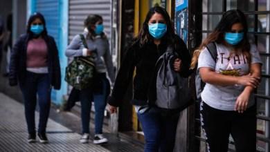 Photo of Repunta el contagio; el virus no cederá este año, alerta la OMS