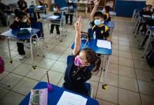 Photo of Querétaro prepara estrategia para regreso a clases el 30 de agosto