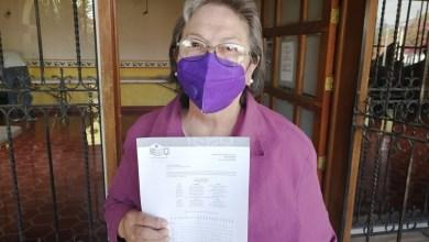 Photo of María Guadalupe Torres Vila abandera al PES por Tequisquiapan