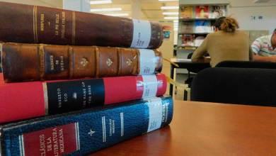 Photo of Exalumnos del UAQ tendrá acceso a biblioteca digital