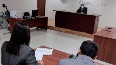 Photo of Secuestró y asesinó a mujer sanjuanense; le dan 50 años de cárcel