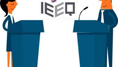 Photo of IEEQ realizará diálogos entre candidaturas a alcaldías