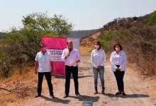 Photo of Fuerza por México se compromete por el medio ambiente en Querétaro
