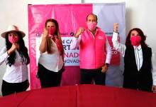 Photo of Querétaro merece oportunidades para todos