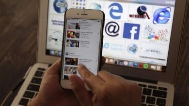 Photo of Este 17 de mayo se conmemora el Día Mundial de Internet