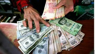 Photo of México rompe récord en recepción de remesas del extranjero