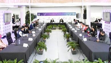 Photo of Destacan trabajo de comisiones del IEEQ