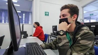 Photo of Regreso a clases en la UAQ será paulatino: rectora