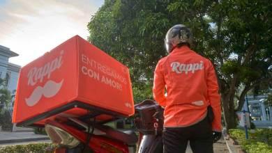 Photo of Rappi llega a San Juan del Río