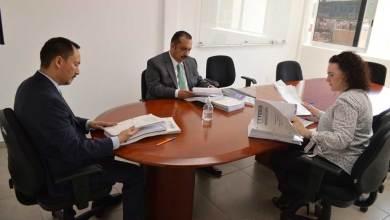Photo of TEEQ analiza juicios de nulidad en elecciones locales