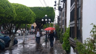 Photo of Fitch Ratings ratifica calificación crediticia de A+ para San Juan del Río