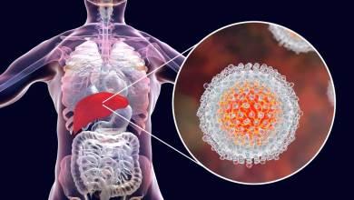 Photo of Cada 30 segundos muere en el mundo una persona por hepatitis