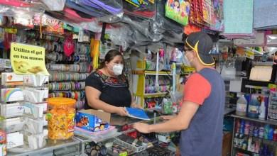 Photo of Regreso a clases reactivará hasta 30% de la economía en Querétaro: CANACO