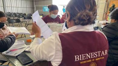 Photo of Colón vacunará a jóvenes de 30 a 39 años