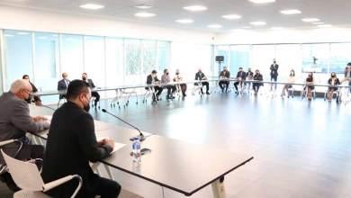 Photo of Se prepara legislatura LX de Querétaro