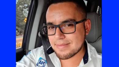 Photo of Uriel Garfias asumirá diputación por distrito 8 de Amealco